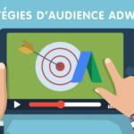 google similar audience