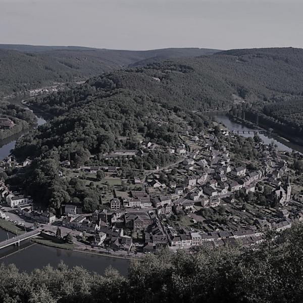 Agence SEO Ardennes