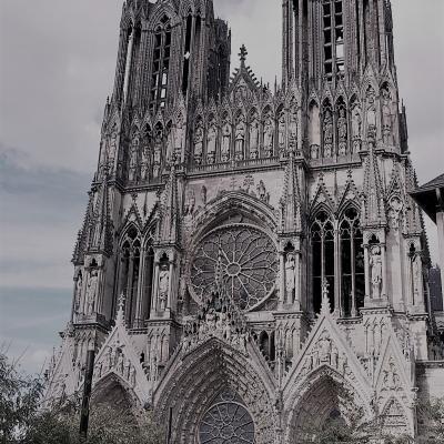 Conception site internet Reims