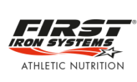 First Iron Systems