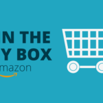 Boite d'achat Amazon