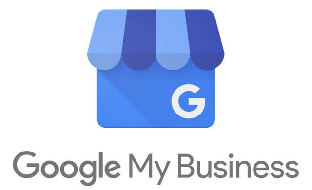 Google My Business Fonctionnement