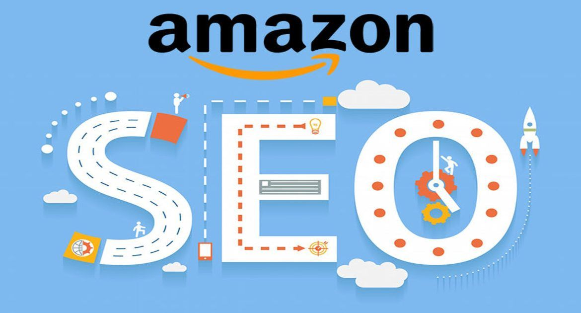 Guide SEO Amazon