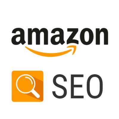 SEO Amazon