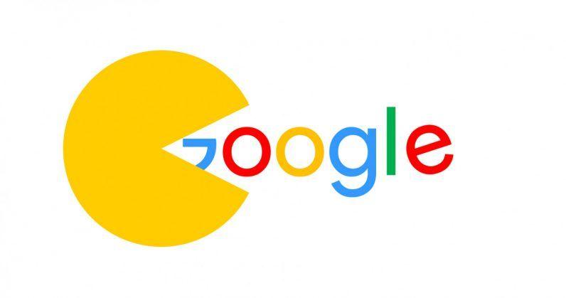 Google images ads