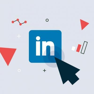linkedin ads clients