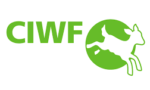 ciwf logo
