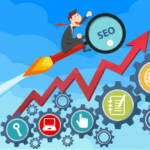 guide seo local agence 90