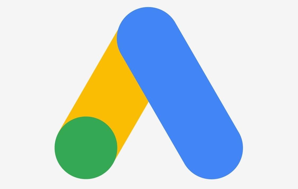 google position moyenne