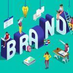 amazon brand registry guide