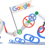 backlinks google
