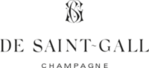 de saint gall logo