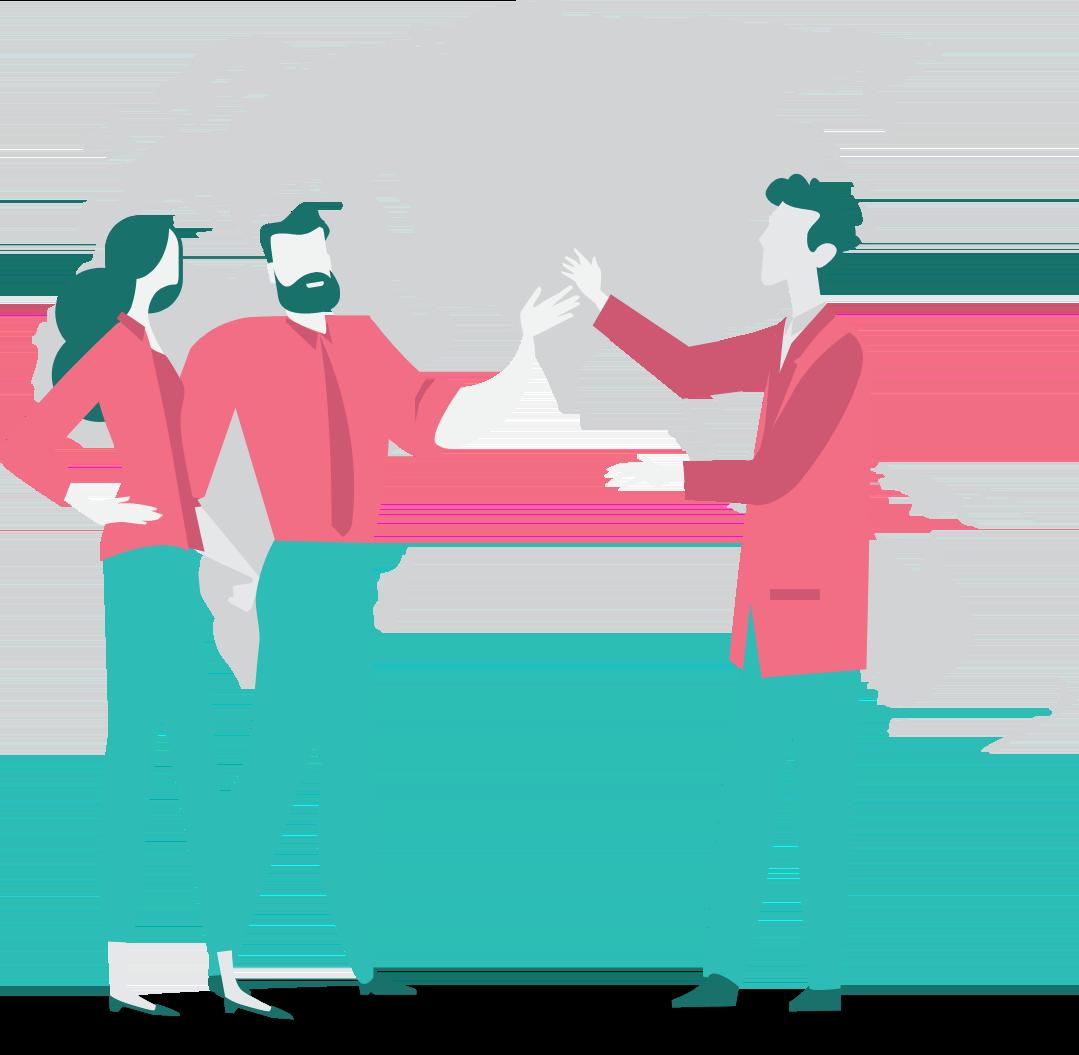 intentions de recherche seo international