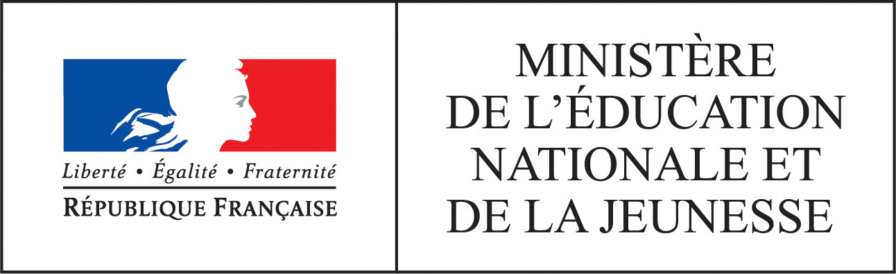 ministere education assistant vocal