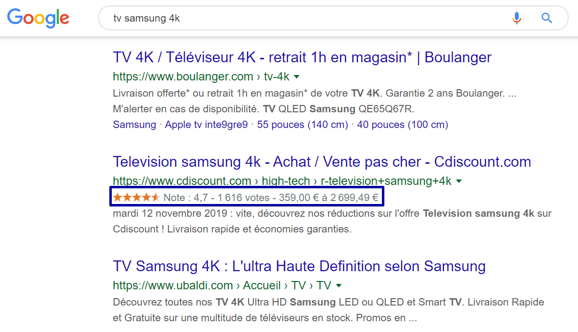 exemple-cdiscount-micro-donnees seo