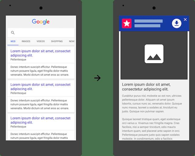 insterstitiel-correct-google seo