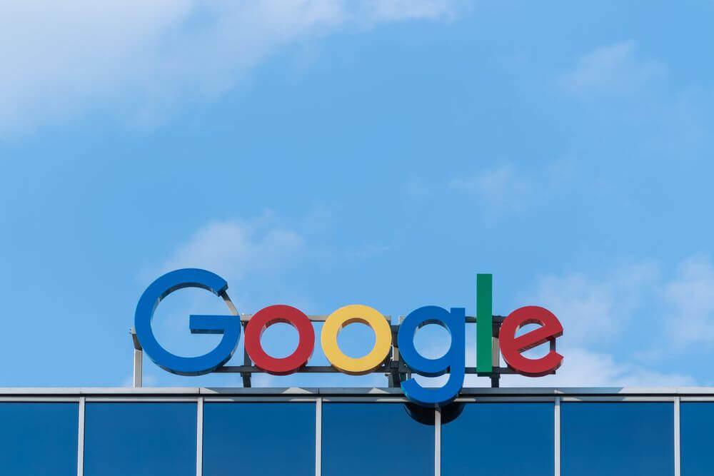 google mise a jour local seo