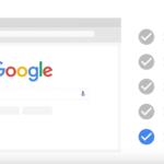 Google conseille de travailler avec des consultants SEO