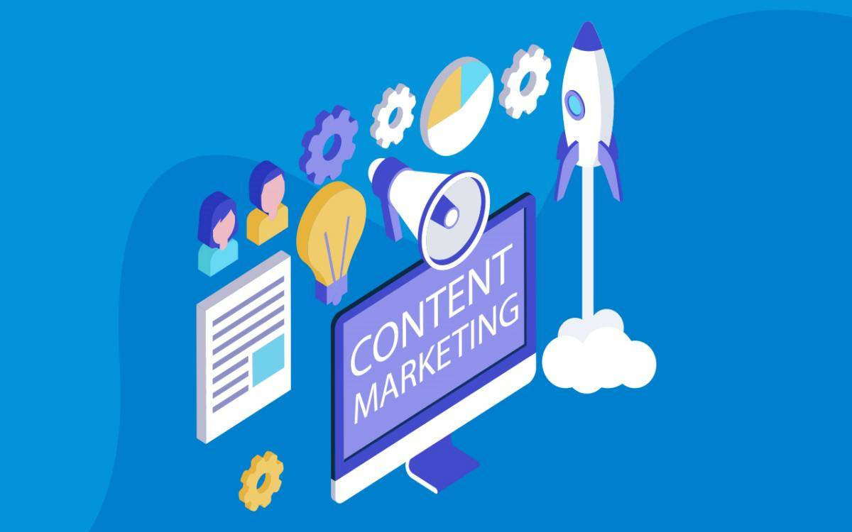 chiffres content marketing