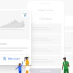 fonctionnalités de Google Shopping