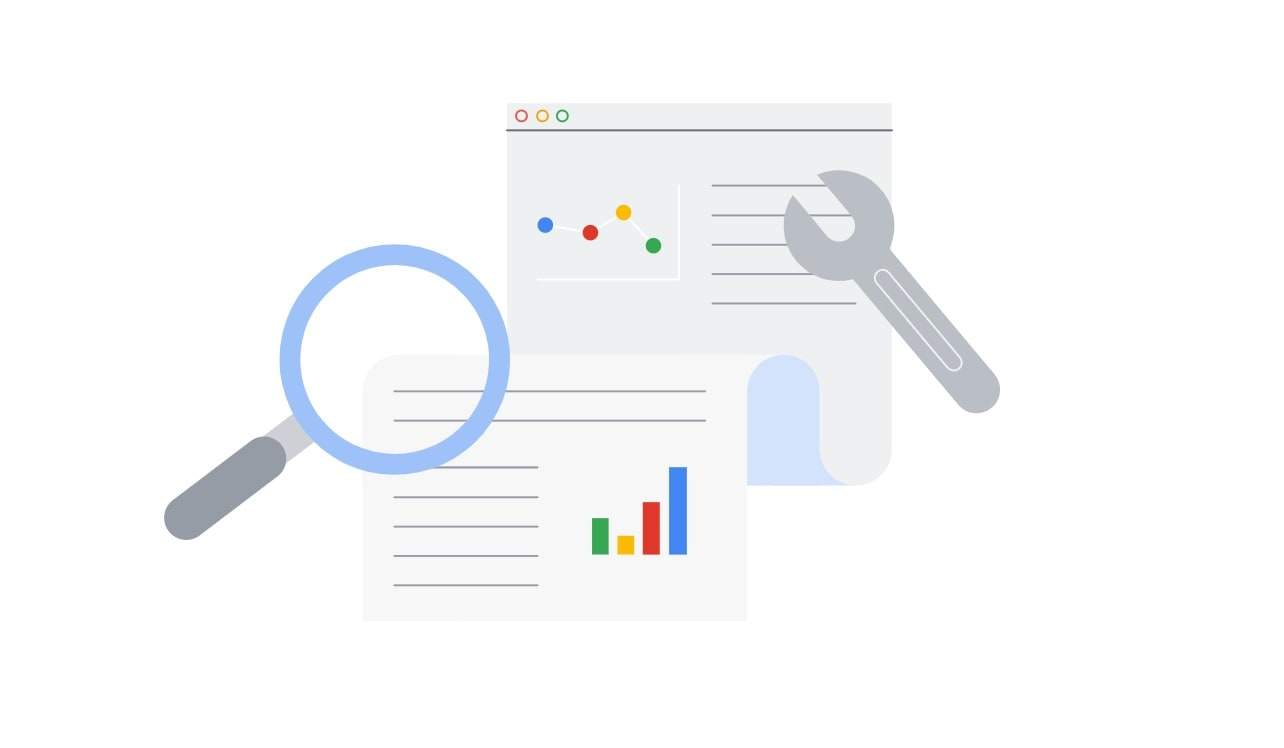 outil suppression url dans la search console google