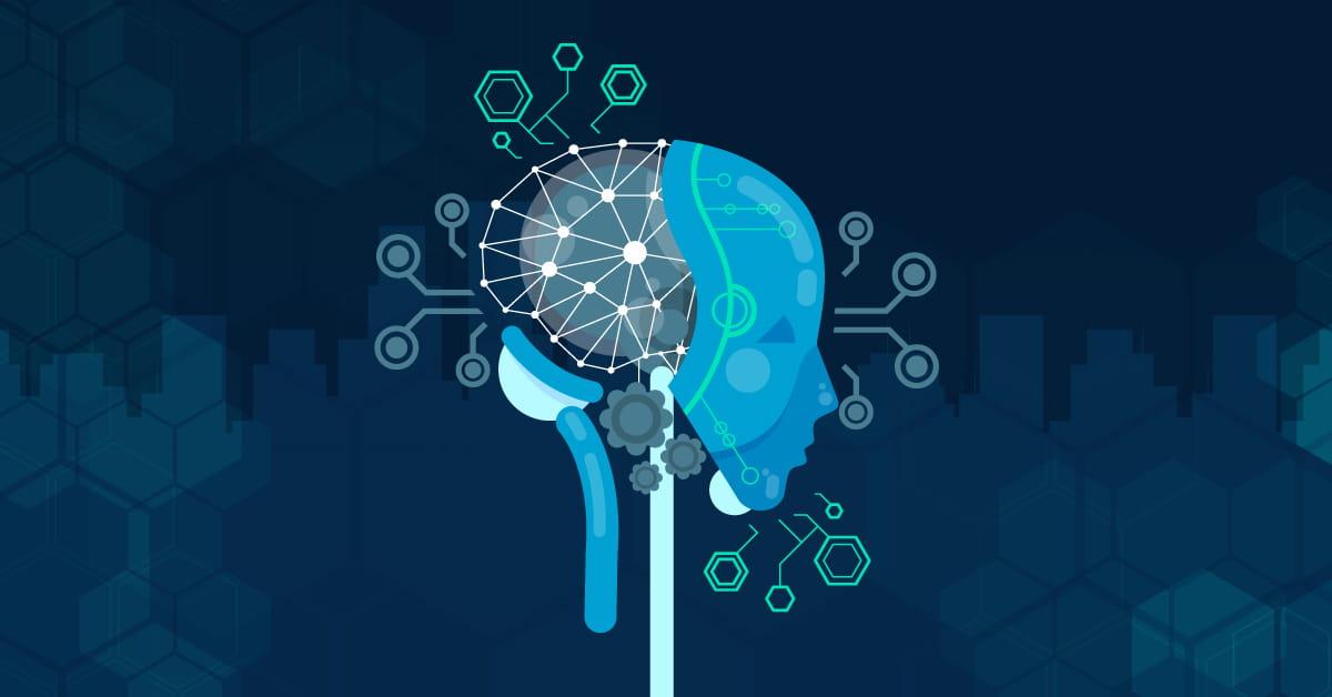 analyse predictive pour améliorer l'expérience digitale