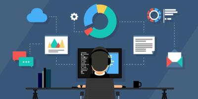 analyser comportement utilisateurs site web