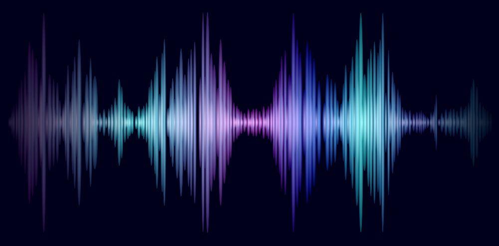 stratégie vocale pour votre entreprise