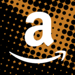 amazon ads sponsored products cpc
