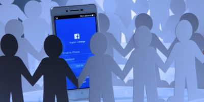 facebook aide entreprises