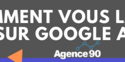 infographie agence 90 sea