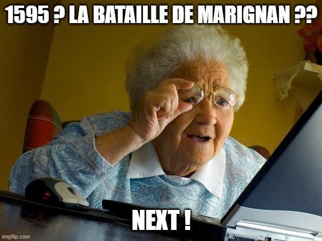 meme auteur eat