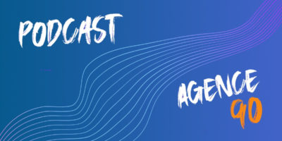 podcast agence 90 couv