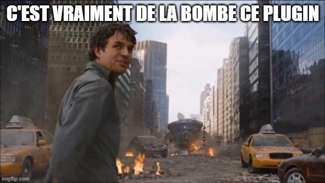 bon-plugin-wordpress-meme