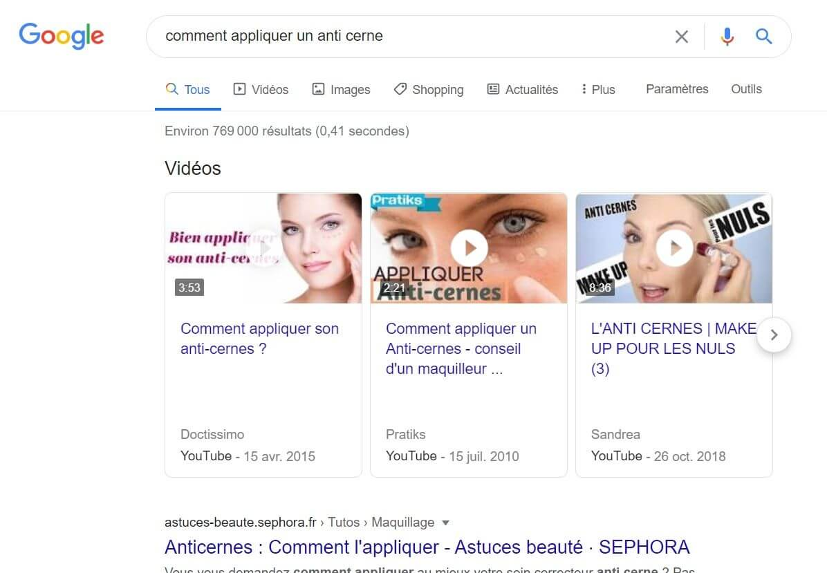 exemple-appliquer-anti-cerne-google