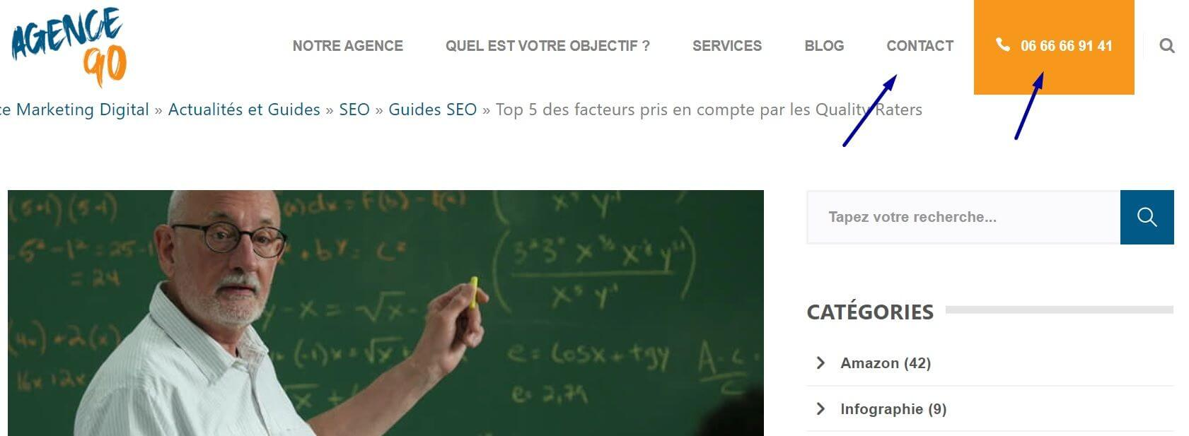 exemples-contact-agence-90