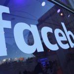 facebook general
