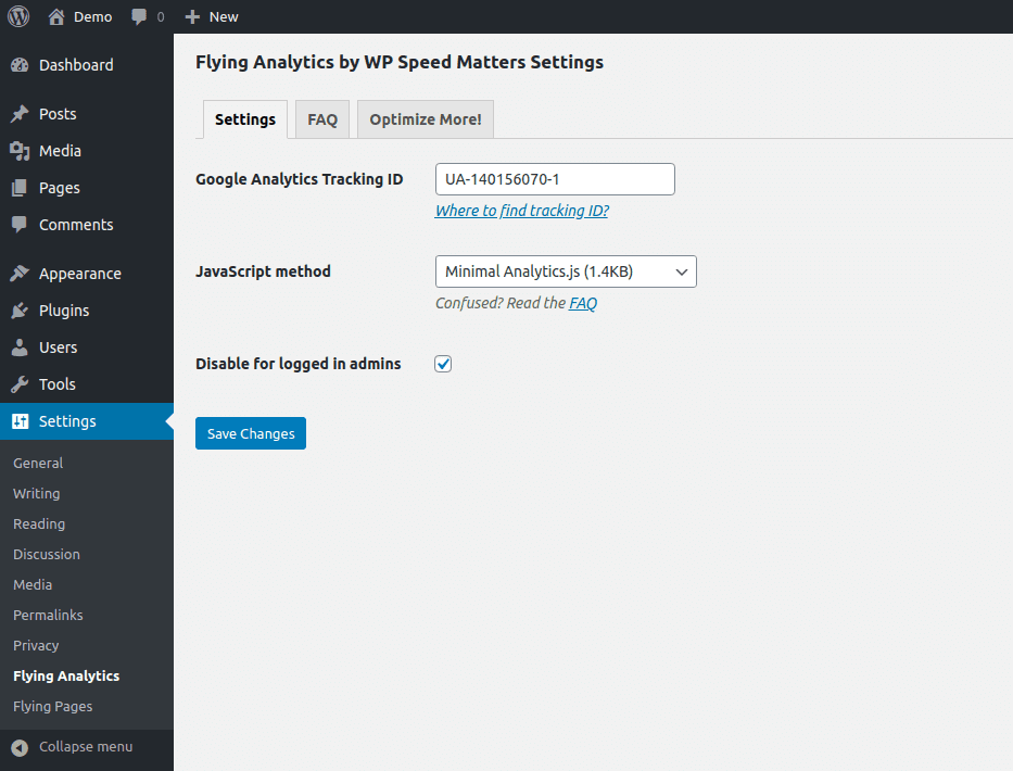 flying-analytics-screen