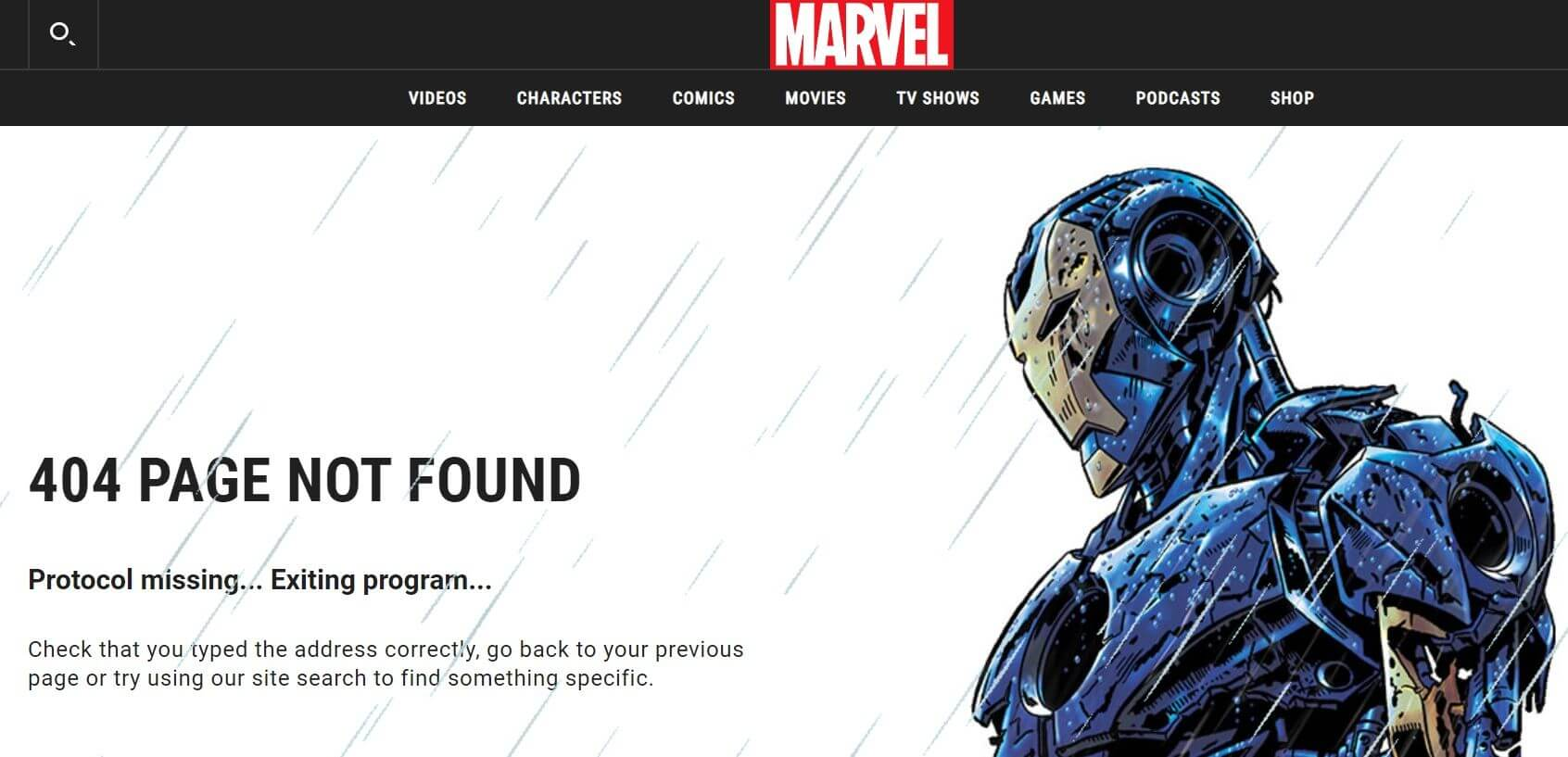 page-404-marvel