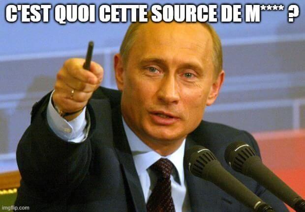 poutine-meme-yandex