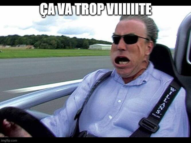 site-rapide-wordpress-meme