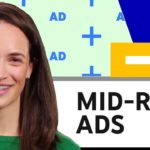 mid-rolls-ads-youtube