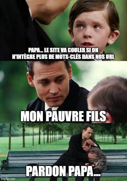 url meme kw