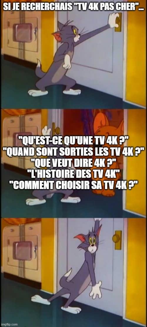 meme tv 4K
