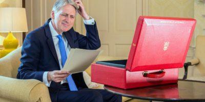optimiser budget crawl