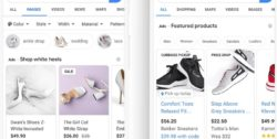 google shopping prix 3