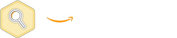 amazon ads top agence