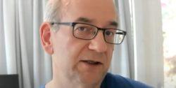 john mueller question google